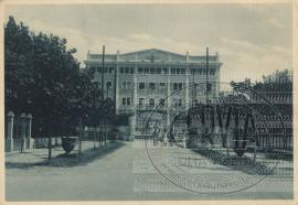 Grand Hotel Cervia