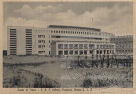 P.N.F. Colonia Provincia Varese G.I.L.
