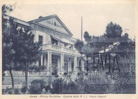 Colonia della G.I.L. Pietro Roberti