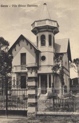 Villa Arani