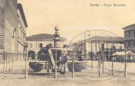 Cervia - Pozzo Artesiano