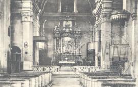 Duomo di Cervia