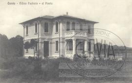 Villino Facheris