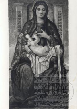 """Chiesa """"Stella Maris"""""""