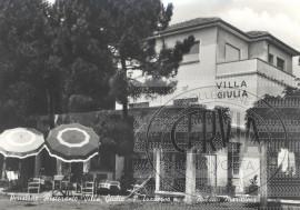 Pensione Villa Giulia