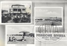 Pensione Riviera