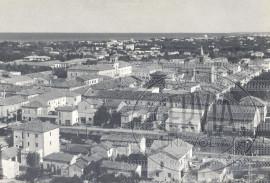 Cervia - Panorama