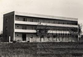 Colonia di Pinarella