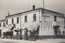 Bar Ristorante Lupini