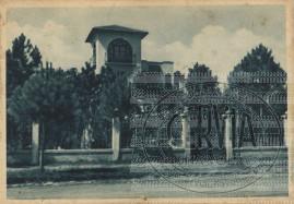 Villa Bernè