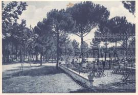 Cervia - Milano Marittima - Albergo