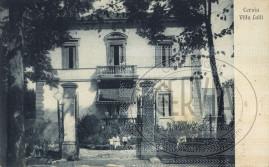 Cervia - Villa Lolli
