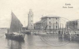 Il Faro