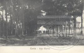 Viale Marina