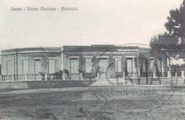 Ristorante Milano Marittima