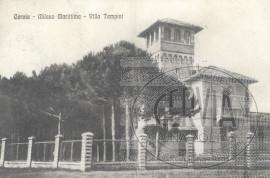 Villa Tempini