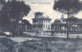Villa Egle