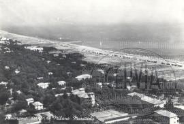 Spiaggia di Milano Marittima