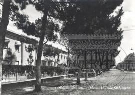 Viale XII Giugno