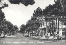 Viale G. Matteotti