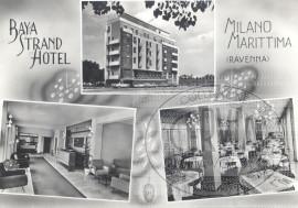 Baya Strand Hotel