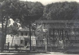 Pensione Belvedere