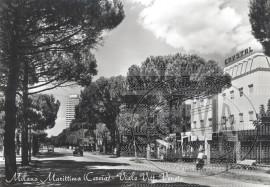 Viale Vittorio Veneto
