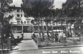 Hotel Deanna