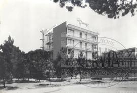Hotel El Flamingo