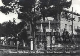 Pensione Villa Pina