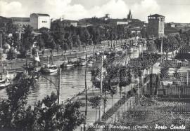 Borgo Marina