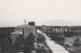 Centro Pinarella