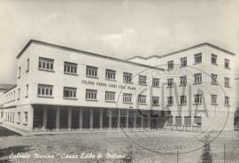 Colonia Cassa Edile di Milano