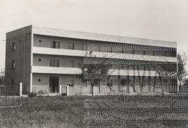Colonia A. De Gasperi