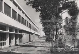 Colonia Madonna del Pino