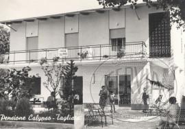 Pensione Calypso