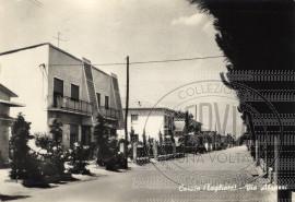 Via Abruzzi
