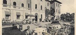 Milano Marittima Hotel Mare e Pineta