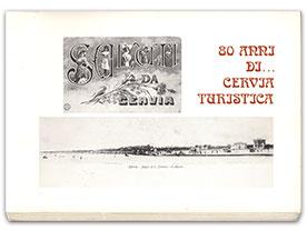 80 Anni di Centro Storico di Cervia
