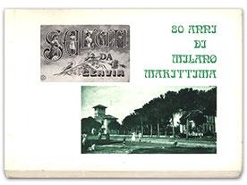80 Anni di Milano Marittima